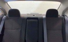 Venta de Nissan Sentra 2019 usado Automatic a un precio de 279999 en Cuauhtémoc-16