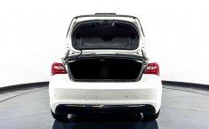 Venta de Chrysler 200 2012 usado Automatic a un precio de 117999 en Cuauhtémoc-13
