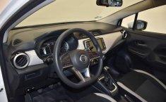 Nissan Versa 2020 1.6 Advance Mt-11