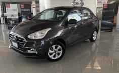 Se vende urgemente Hyundai Grand I10 GLS 2020 en Tecámac-8