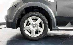 39380 - Renault Stepway 2015 Con Garantía-13