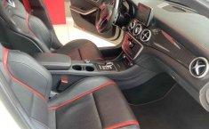 Venta de Mercedes-Benz Clase GLA 2015 usado Manual a un precio de 535000 en San Fernando-5