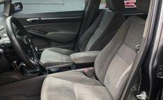 Honda Civic EX 2011 barato en Tlalnepantla-7