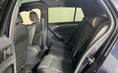 Volkswagen Golf 2019 impecable en Cuauhtémoc-19