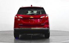 Venta de Chevrolet Equinox 2018 usado Automática a un precio de 382964 en Tlalnepantla-10