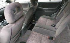 Chevrolet Tracker 2006 Equipada Eléctrica Rines Aire/Ac Enllantada Canastilla 4Cilindros-4