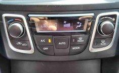 Venta de Suzuki Ciaz 2019 usado Automatic a un precio de 229000 en Tlalpan-10