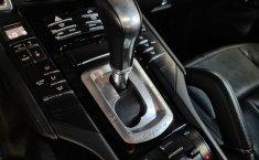 Se vende urgemente Porsche Cayenne  S 2015 en Zapopan-8