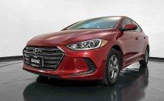 Pongo a la venta cuanto antes posible un Hyundai Elantra en excelente condicción-9