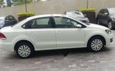 VW VENTO STARLINE STD 2018 (AUTO PARA UBER)-7