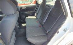 Se vende urgemente Nissan Sentra 2015 en Venustiano Carranza-10