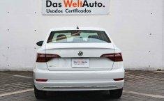 Pongo a la venta cuanto antes posible un Volkswagen Jetta en excelente condicción-3