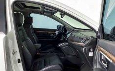 46398 - Honda CRV 2018 Con Garantía-10