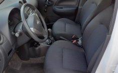 Venta de Nissan March 2020 usado Manual a un precio de 150000 en Iztapalapa-5