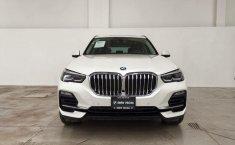 Se vende urgemente BMW X5 2020 en Puebla-6