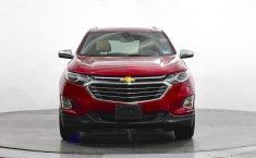 Venta de Chevrolet Equinox 2018 usado Automática a un precio de 382964 en Tlalnepantla-7