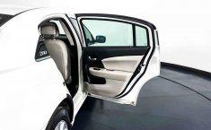 Venta de Chrysler 200 2012 usado Automatic a un precio de 117999 en Cuauhtémoc-10