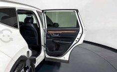 46398 - Honda CRV 2018 Con Garantía-9