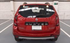 Se vende urgemente Renault Duster Intens 2020 en Tlalnepantla-6