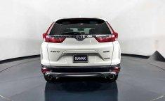 46398 - Honda CRV 2018 Con Garantía-8