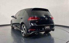 Volkswagen Golf 2019 impecable en Cuauhtémoc-16
