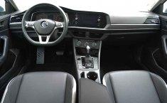 Pongo a la venta cuanto antes posible un Volkswagen Jetta en excelente condicción-2