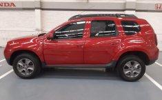 Se vende urgemente Renault Duster Intens 2020 en Tlalnepantla-5