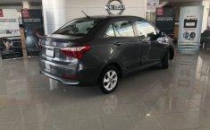 Se vende urgemente Hyundai Grand I10 GLS 2020 en Tecámac-7
