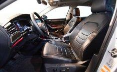 Se pone en venta Volkswagen Jetta 2019-7