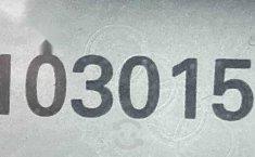44946 - Audi Q3 2018 Con Garantía-8