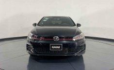 Volkswagen Golf 2019 impecable en Cuauhtémoc-14