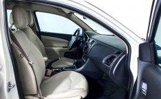 Venta de Chrysler 200 2012 usado Automatic a un precio de 117999 en Cuauhtémoc-7