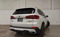 Se vende urgemente BMW X5 2020 en Puebla-4