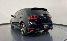 Volkswagen Golf 2019 impecable en Cuauhtémoc-13