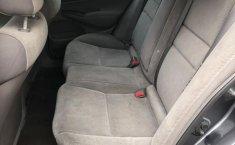 Honda Civic EX 2011 barato en Tlalnepantla-4
