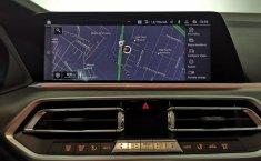 Se vende urgemente BMW X5 2020 en Puebla-3