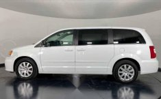 48215 - Chrysler Town & Country 2016 Con Garantía-6