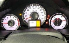 Auto Honda Pilot 2015 de único dueño en buen estado-3