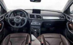 44946 - Audi Q3 2018 Con Garantía-6