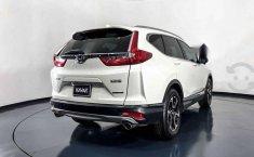 46398 - Honda CRV 2018 Con Garantía-7