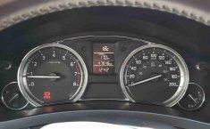Venta de Suzuki Ciaz 2019 usado Automatic a un precio de 229000 en Tlalpan-6