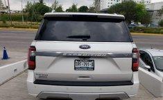 Ford Expedition 2019 usado en Puebla-8