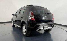 39380 - Renault Stepway 2015 Con Garantía-10