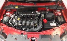 Se vende urgemente Renault Duster Intens 2020 en Tlalnepantla-4