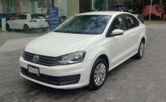 VW VENTO STARLINE STD 2018 (AUTO PARA UBER)-4