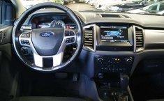 Pongo a la venta cuanto antes posible un Ford Ranger en excelente condicción-5