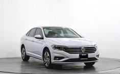 Se pone en venta Volkswagen Jetta 2019-4