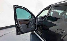 39380 - Renault Stepway 2015 Con Garantía-9