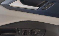 Volkswagen Taos 2021 en buena condicción-4