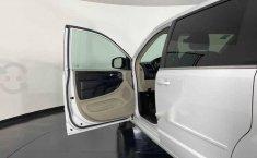 48215 - Chrysler Town & Country 2016 Con Garantía-4